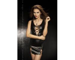 Платье Carissa L/XL
