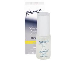 Духи для мужчин с феромонами без запаха Natural Spray Intense 10 мл*