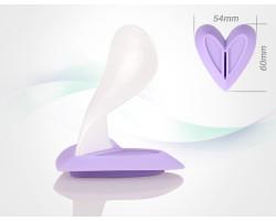 Трафарет для бритья интимной зоны LadySecret