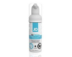 Чистящее средство для игрушек JO Unscented Anti bacterial 50 мл