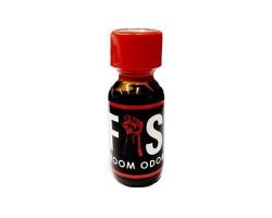 Попперс Fist 10 мл (Великобритания)