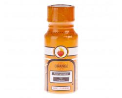 Попперс  с запахом цитрусовых Orange 15 мл, средний (Россия)
