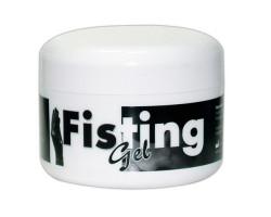 Fisting Gel 200 мл Гель-смазка для фистинга