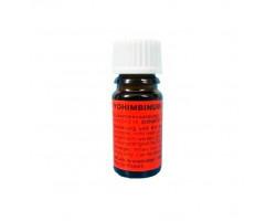 Универсальные капли Yohimbinum D4 5 ml