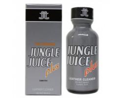 Попперс Jungle Juice Plus 30 мл (Canada)
