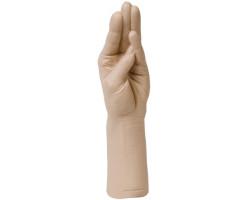 Кисть телесная Belladonna`s Magic Hand
