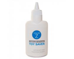 Пудра для игрушек Toy Saver 35г