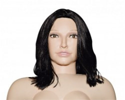 Кукла Leticia