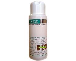 Мицеллярная жидкость для женщин Изее (izee) с экстрактом тимьяна 250 мл