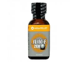 Попперс Juice Zero 24ml (Канада)