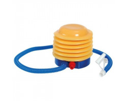 Насос для кукол Air Pump