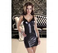Сексуальное платье Etna L/XL