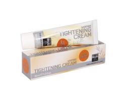 Крем для женщин сужающий Тайтинг Woman tightening cream 30 мл