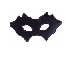Широкая маска БДСМ
