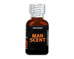 Попперс Man Scent 24ml (Канада)