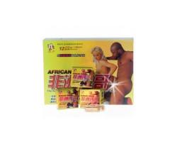 Африканская Виагра 24 капсулы