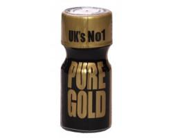 Попперс Pure Gold 10ml (Великобритания)