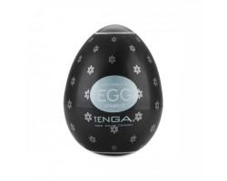 Мастурбатор яйцо Tenga Sparkle