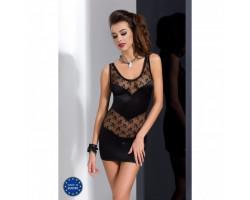 Элегантное платье Petra L/XL