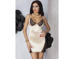 Эротическое платье Olimpia L/XL