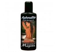 Масло массажное Magoon Aphrodite 100 мл