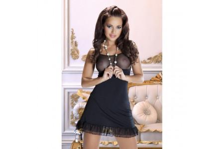 Откровенное платье Kavita L/XL