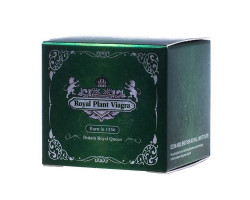 Препарат для мужской потенции Royal Plant Viagra 10 шт.