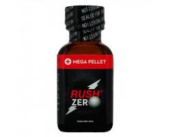 Попперс Rush Zero 24ml (Канада)