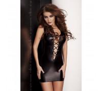 Облегающее платье Lizzy S/M