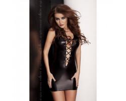 Облегающее платье Lizzy L/XL