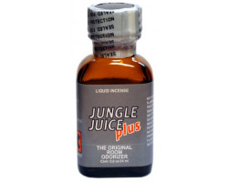 Попперс Jungle Juice Plus 24ml (Canada)