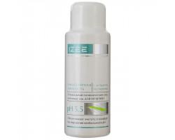 Мицеллярная жидкость для мужчин Изее (izee) с экстрактом бессмертника 250 мл