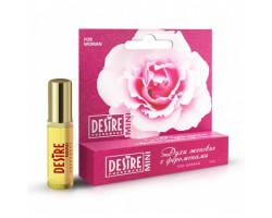 Духи Desire Mini №16 Lacoste Pink женские 5 мл