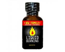 Попперс Liquid Burning 24ml (Канада)