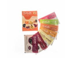 Силденафил гель Filagra7 пакетиков по 100 мг