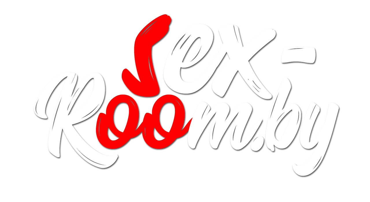 Секс шоп Sex-Room.by